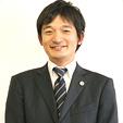 弁護士 伊藤諭 川崎市 市役所通り法律事務所